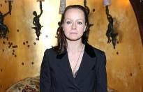 Samantha Morton nói về di sản khổng lồ của bộ phim 'The Walking Dead'