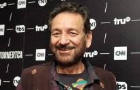 Shekhar Kapur sẽ đạo diễn loạt phim 'Ibis Trilogy'