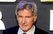 Harrison Ford vẫn được giữ bằng lái máy bay sau sự cố hạ cánh nhầm