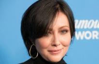 """Shannen Doherty tham gia """"Beverly Hills 90210"""" làm lại"""