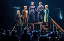 vo kich harry potter and the cursed child thang 6 giai tony 2018
