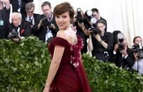 Scarlett Johansson bị chỉ trích vì nhận vai chuyển giới