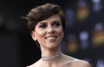 Scarlett Johansson bỏ vai chuyển giới sau chỉ trích của cộng đồng LGBT
