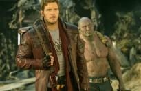 'Guardians of the Galaxy Vol. 3' tạm dừng sản xuất