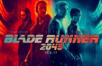 'Blade Runner 2049' thất bại nặng nề trong tuần đầu công chiếu