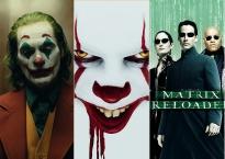 truoc joker co 5 phim nhan r dat doanh thu cao nhat