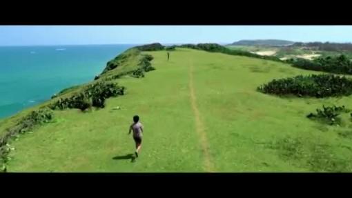 Tôi Thấy Hoa Vàng Trên Cỏ Xanh - Official Trailer