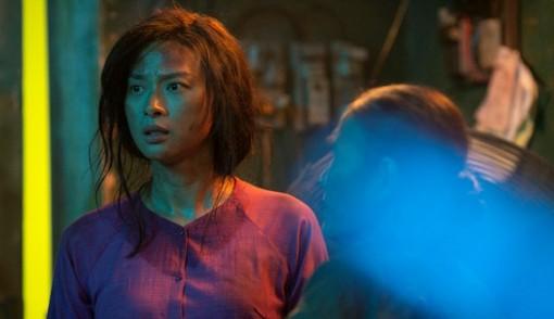 Hành trình giải cứu con gái đầy kịch tính của Ngô Thanh Vân trong 'Hai Phượng'