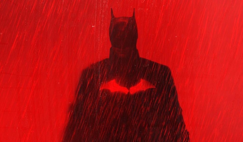 Một Người dơi hoàn toàn khác biệt sẽ xuất hiện trong 'The Batman'