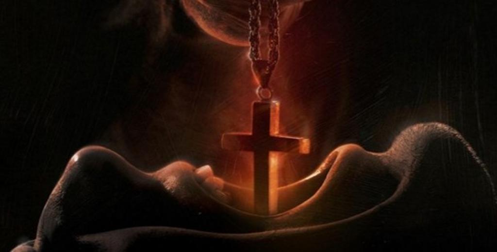 Hoảng hồn khi xem trailer Quỷ ám - Incarnate