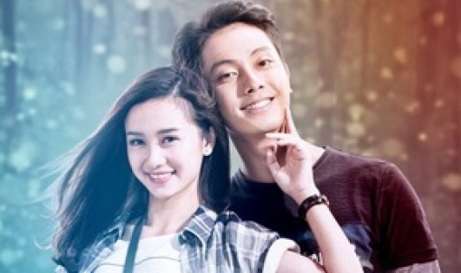 Xúc động trước tình cảm của Jun Vũ dành cho Đình Hiếu trong trailer phim Cho anh gần em thêm chút nữa.