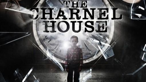 Khi ngôi nhà trở thành ác mộng trong trailer phim